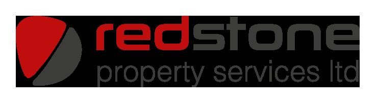 Redstone Property Services Ltd
